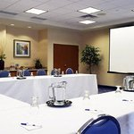  Bramalea Room