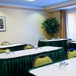 Fairfield Inn &amp; Suites Memphis Southaven
