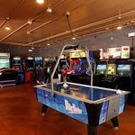  WaTiki Arcade
