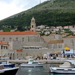  Old Town, Dubrovnik, Croatia #2