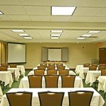 Fairfield Inn &amp; Suites Birmingham Fultondale/I-65