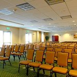 Fairfield Inn &amp; Suites Atlanta McDonough