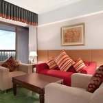  Ramses Suite