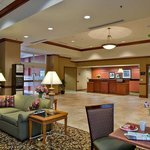 Hilton Parsippany