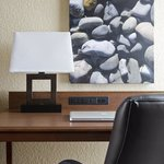  Corpus Christi Guest Room Desk