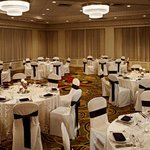 Lake of the Woods Ballroom  - Social Event