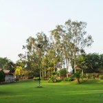 Photo de Ashok Country Resort