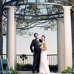  Weddings - Outdoor Venues
