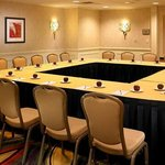  Iberville Meeting Room