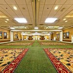  Pacific Ballroom