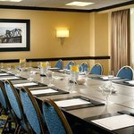  Augusta Meeting Room