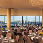 Harbor View Ballroom