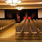  Main Ballroom