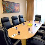  El Paso Meeting Room