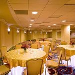 Sam Houston Ballroom