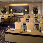 Meeting Room 405/406