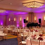  Grand Ballroom Banquet
