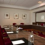 Wisla Meeting Room