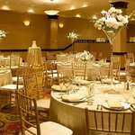  Mediterranean Room Wedding