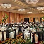  Terrace Ballroom
