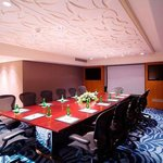  Executive Lounge - Conference Room