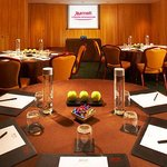  Verona Conference Room