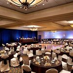 Costa De Oro Grand Ballroom