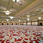  Marriot Ballroom
