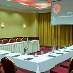  Timisoara Meeting Room