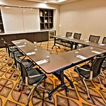 Kirkland Meeting Room