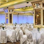  Le Baron Banquet Room