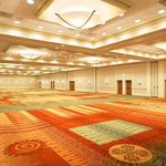  Evergreen Ballroom