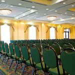  Azalea Ballroom  Theater