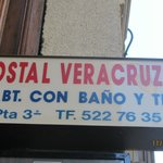 Photo of Hostal Veracruz II