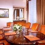  Polanco Meeting Room