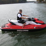 Wylie Watercraft, LLC