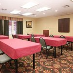  Arizona Meeting Room