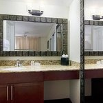  Guest Suite Vanity