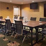 Residence Inn Cincinnati Blue Ash