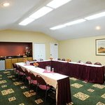  Rose City Meeting Room