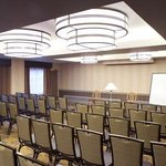  Puget Sound Meeting Room