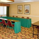 Residence Inn Burlington/Williston
