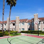 Residence Inn Huntington Beach Fountain Valley
