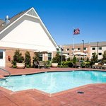 Residence Inn Memphis Southaven