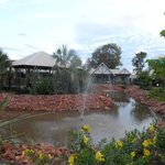 Φωτογραφία: Freshwater East Kimberley Apartments