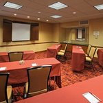 Residence Inn Philadelphia Conshohocken