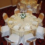  Wedding &amp; Events