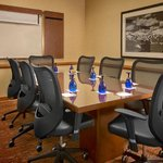  Breckenridge Meeting Room