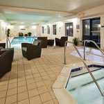 ‪Residence Inn Chicago Oak Brook‬