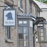 superb B&B in Hay-on-Wye